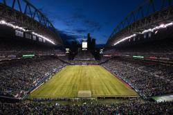Centurylink-Stadium-Seattle-Sounders-Soccer-Sports