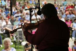 Bluegrass-2013_274