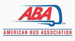 ABA - American Bus Association