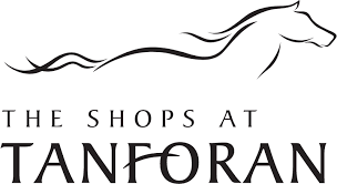 The-Shops-at-Tanforan-Logo