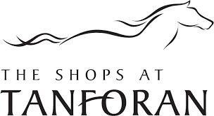 The-Shops-at-Tanforan-Logo