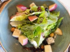 Table 47 Salad