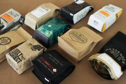 KC Coffee Subscription Overland Park Holiday Shopping List