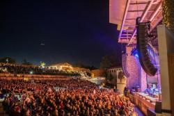 vina-robles-amphitheatre