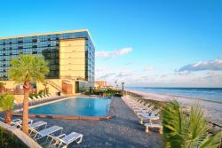 Oceanside Inn Fall Deal