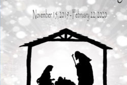 Celebrations of Nativities and Light