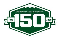Proud to Wear: CSU150