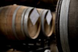 Barrel Aged Sensory Class