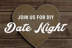 Valentine's Date Night: 2 for $120 - Free Pizza & Beer