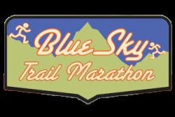 Blue Sky Marathon