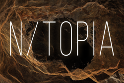 N/TOPIA – Live in the Dome