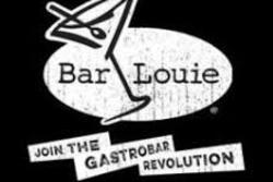 Bar Louie Monday Trivia