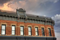 Epic Fort Collins Scavenger Hunt: The Perfect group activities for adults!