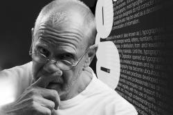 CIIPE- Honor Laureate: Pekka Loiri Exhibit