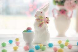 Kids and Family: Easter Sweets
