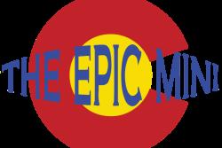 The Epic Mini Triathlon