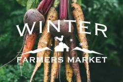 Fort Collins Winter Farmers Market