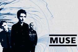 LaserDome Muse