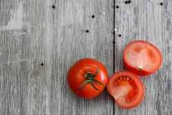 Ingredient Focus: Tomatoes