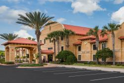 Clarion Inn @ Destination Daytona