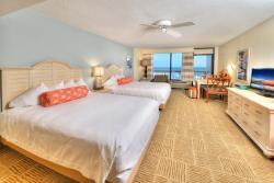 Bahama House Room Photo