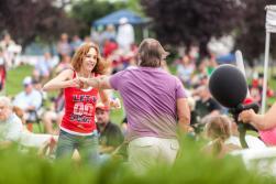 Riverfest Festival