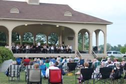 Municipal Band