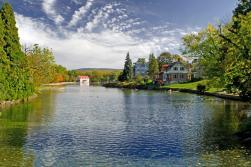 Children's Lake 22 1200 x 800