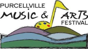 Purcellville Music