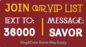 VIP-Text-List