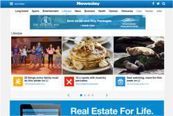 Winter 2015/16 – Online – NewsDay.com - The Shawnee Inn