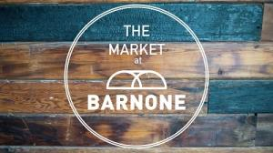 Barnone Makers Market at Agritopia Holiday Market