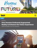 Skift Cover