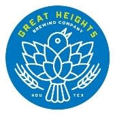 Great Heights logo