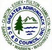 greater-adirondack-rc-d-council.JPG