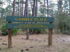 Gamble Place Cracker Creek Blog
