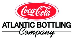 Atlantic Bottling Logo