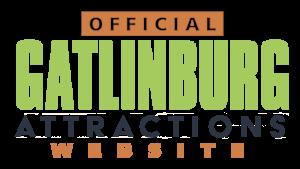 logo-gatlinburg-attractions-2-300x169
