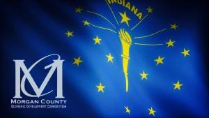 Morgan County Economic Development Corporation