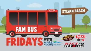 Fam Bus Event Cover_Sylvan