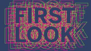 MoMI First Look