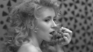 Dorotha Segda in My Twentieth Century / courtesy of Kino Lorber