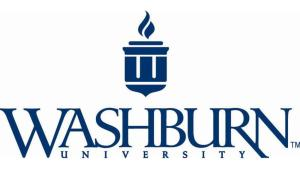 Washburn University logo
