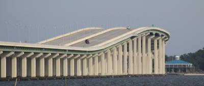 BLX BAY BRIDGE