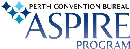 Aspire Program Logo