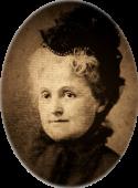 Emilie Helm