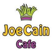 Joe-Cain-Cafe