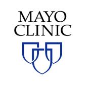 Mayo-clinic-logo2.png