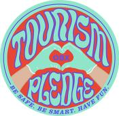 OBX Tourism Pledge