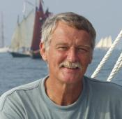 Dr. Gordon Watts